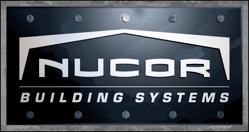 Nucor-Logo