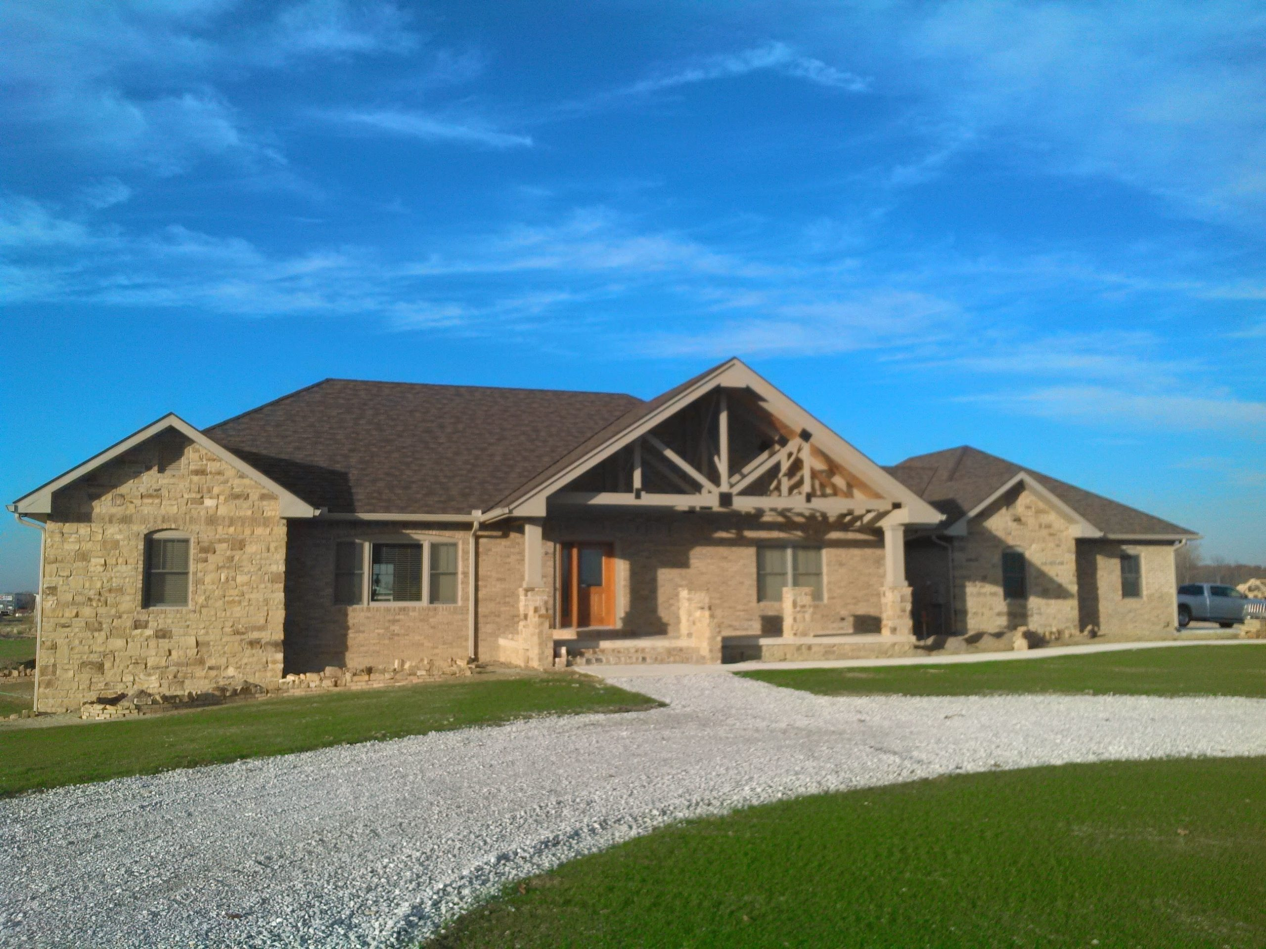 stone coated metal roofing is energy efficient
