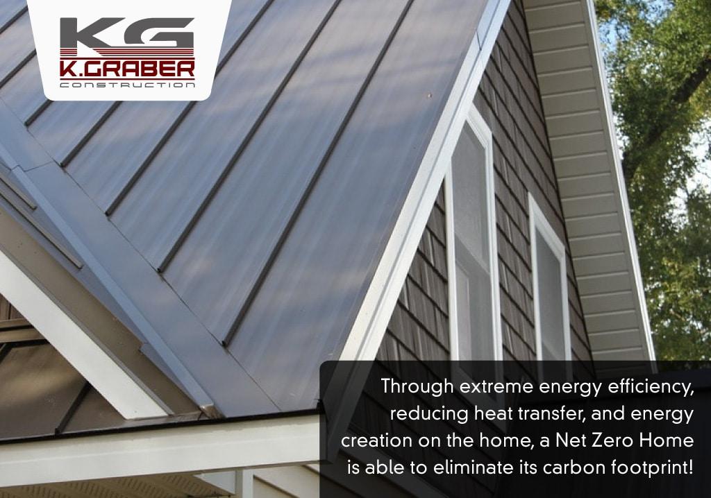 through extreme energy efficiency